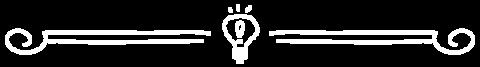 Iluminación casa inteligente
