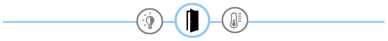 automatizacion smart home domotica