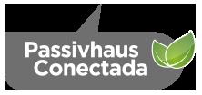 Passivhaus Conectada Grupo Lobe