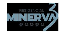 Logo Scenia Residencial Smart Home Grupo Lobe