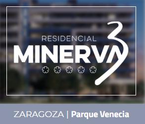 Residencial Minerva 3