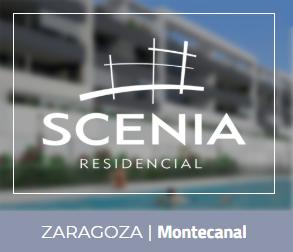 Residencial Scenia IV